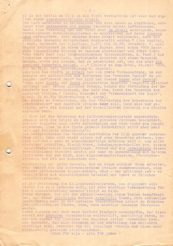 KABRW_Kritiken_19771229_11_02