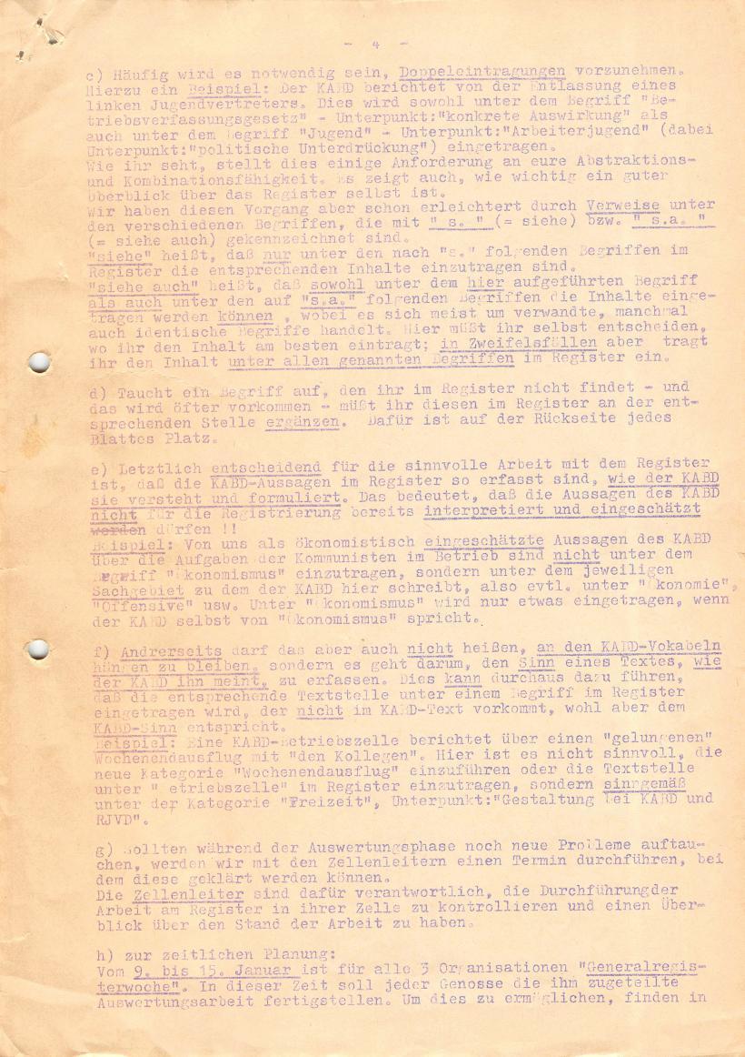 KABRW_Kritiken_19771229_11_04