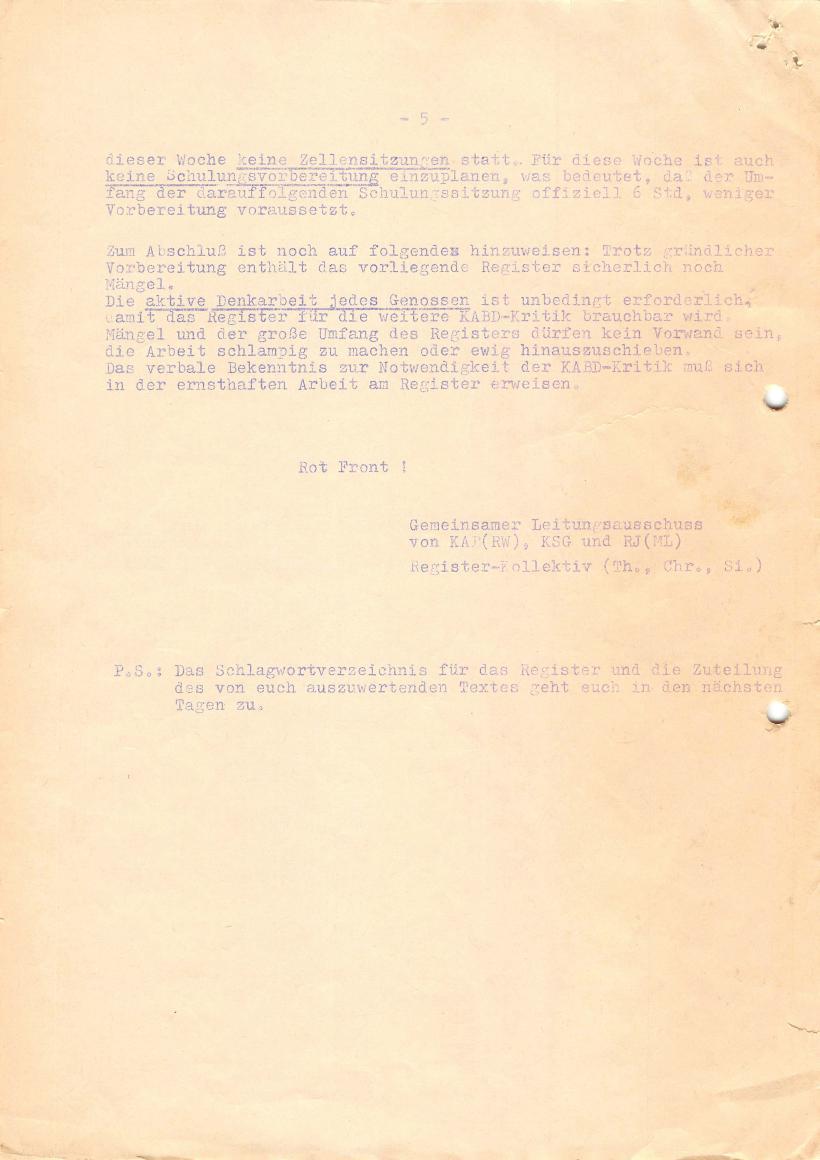 KABRW_Kritiken_19771229_11_05