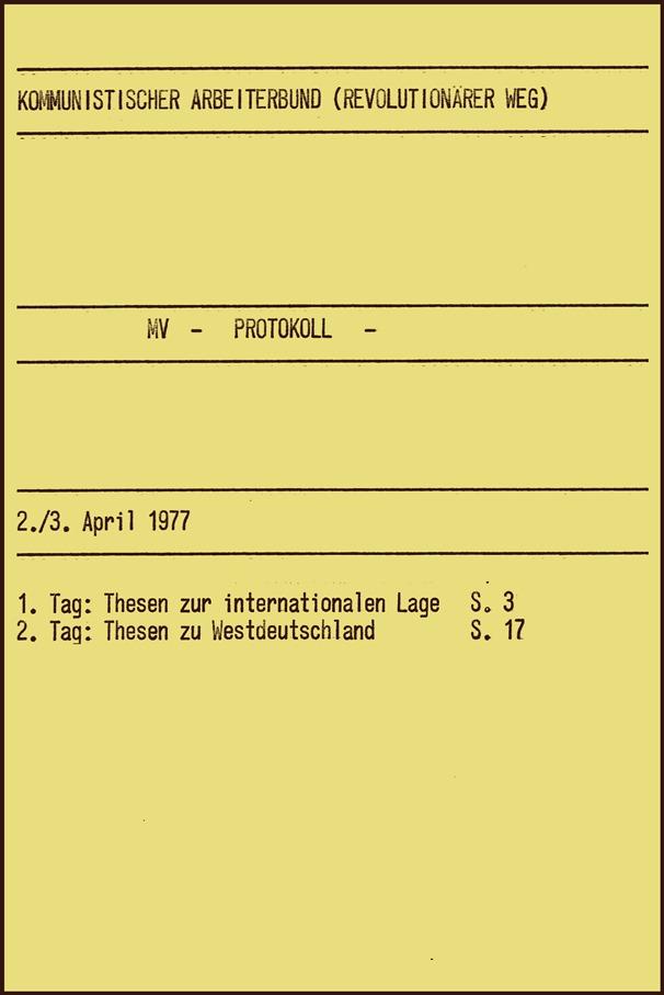 KABRW_MV_19770402_001