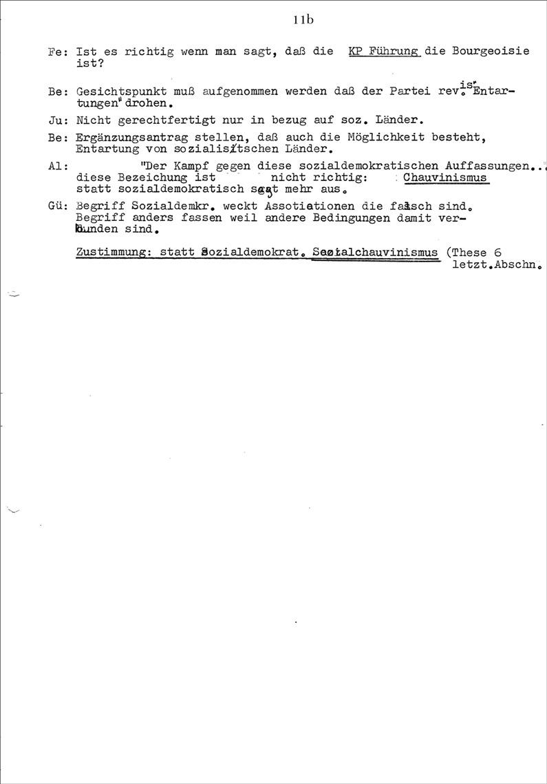KABRW_MV_19770402_013
