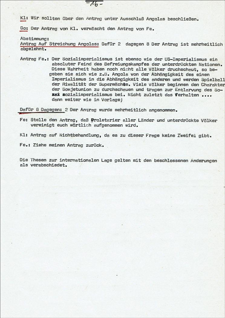 KABRW_MV_19770402_018