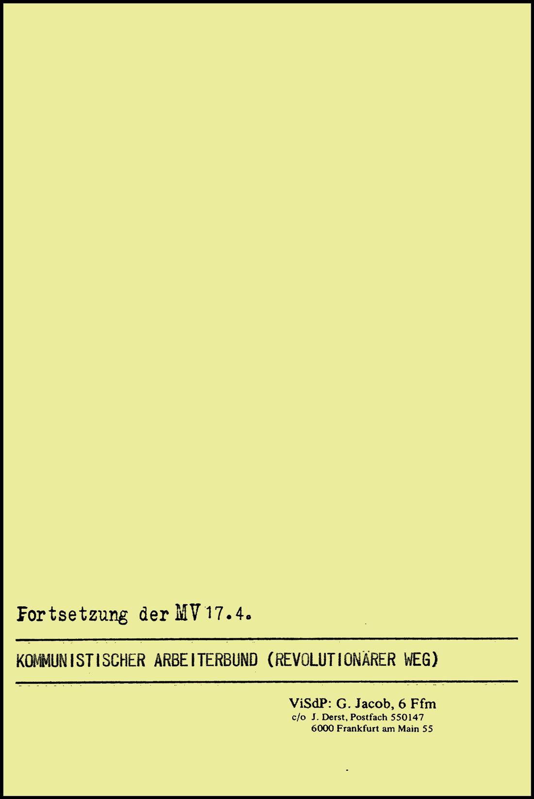 KABRW_MV_19770402_034