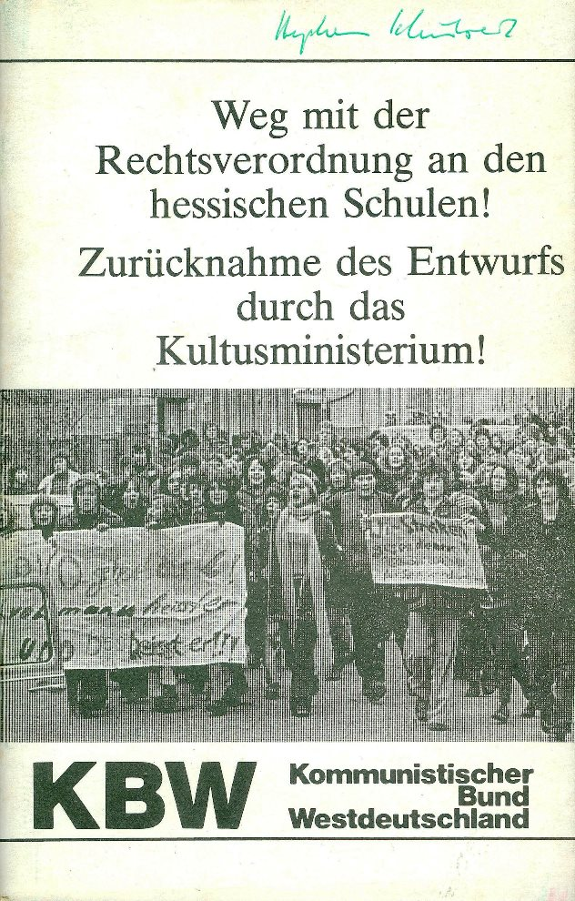 Hessen_KBW001