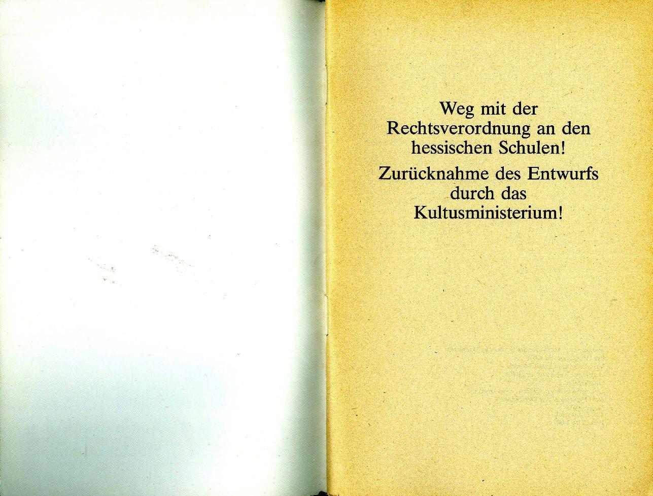Hessen_KBW002