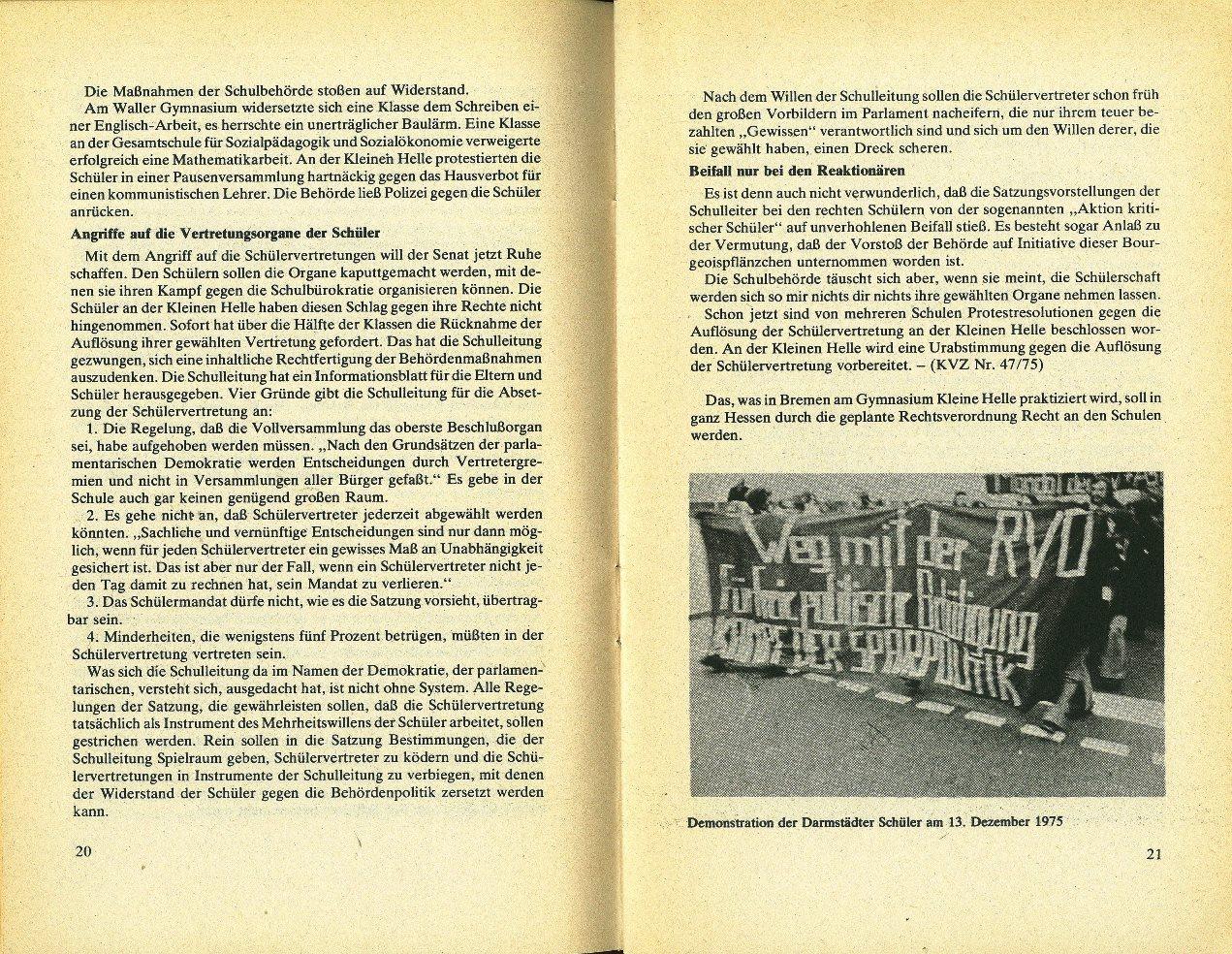 Hessen_KBW012