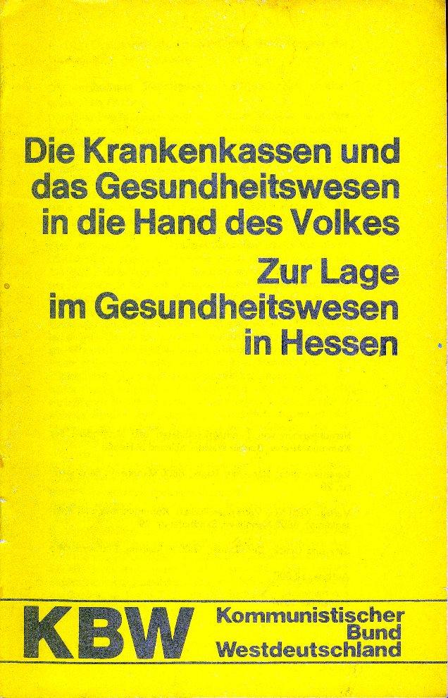 Hessen_KBW032
