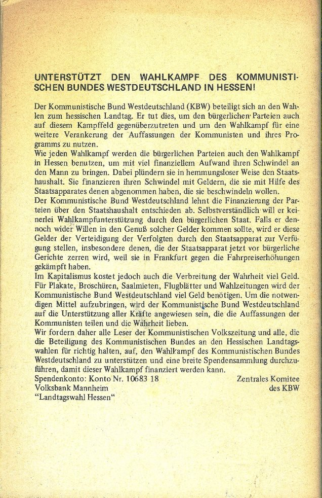 Hessen_KBW047