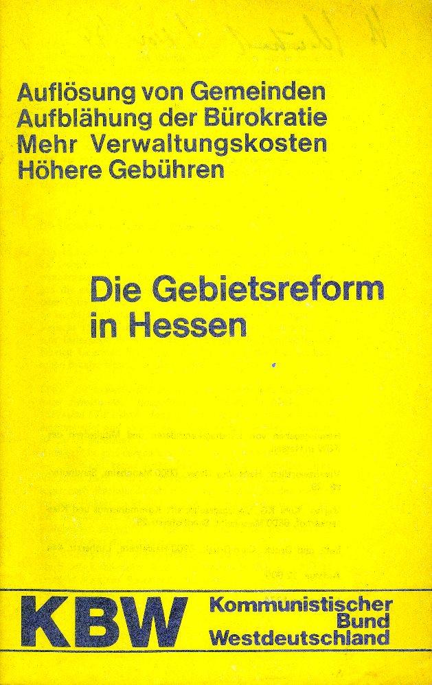 Hessen_KBW048