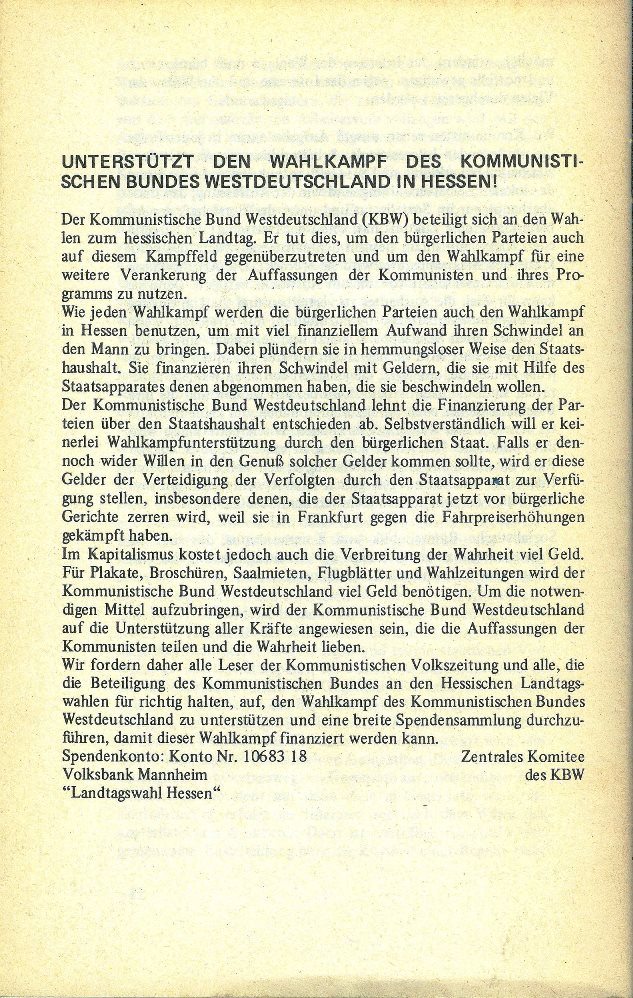 Hessen_KBW060