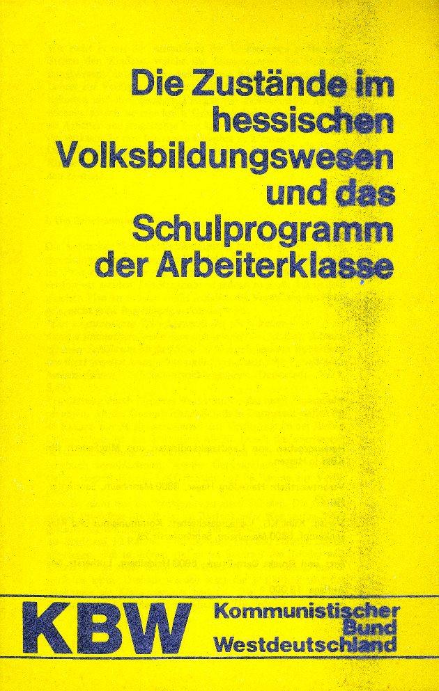 Hessen_KBW061