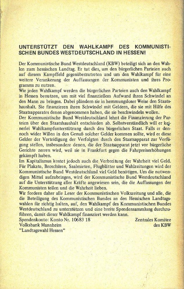 Hessen_KBW072