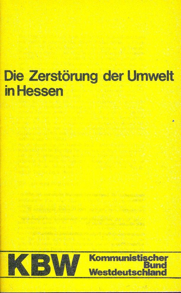 Hessen_KBW073