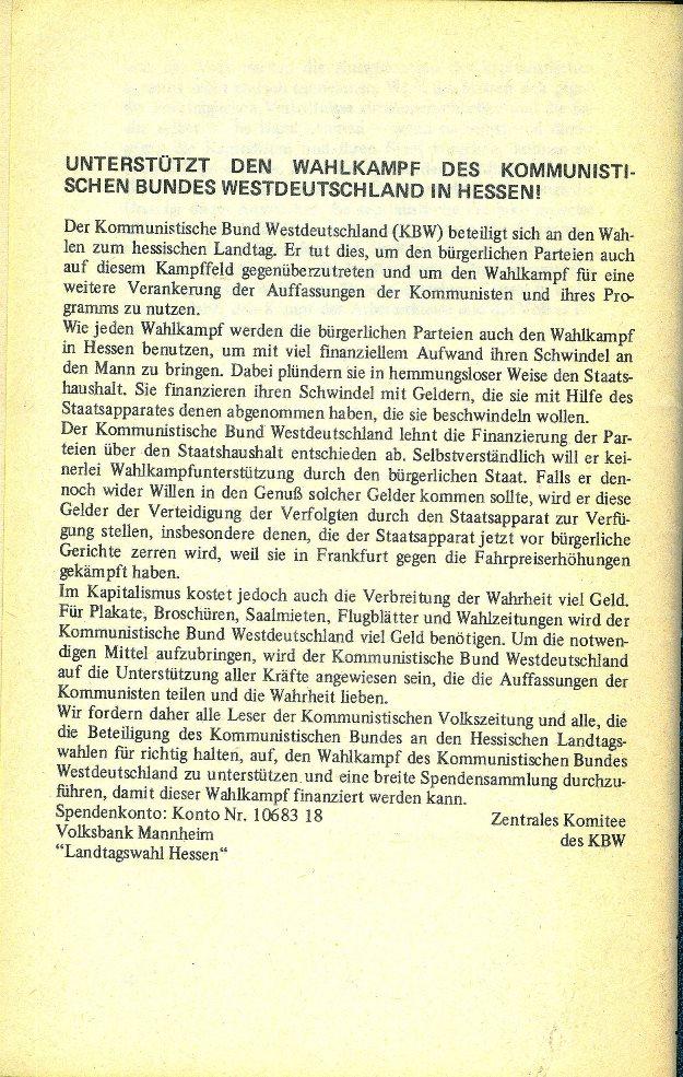 Hessen_KBW091