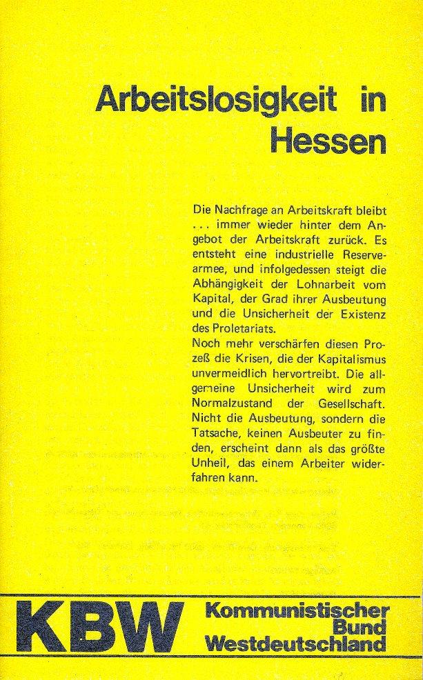 Hessen_KBW092