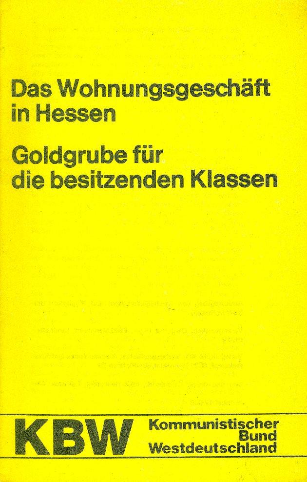Hessen_KBW108