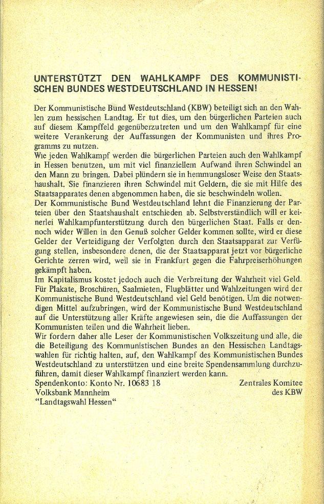 Hessen_KBW123