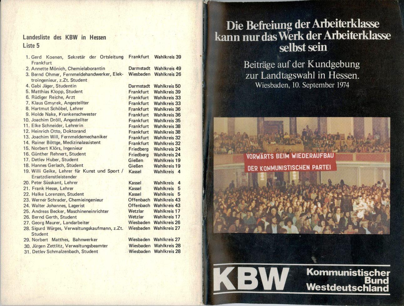 Hessen_KBW_LTW_Kundgebung_in_Wiesbaden_30_09_1974_01