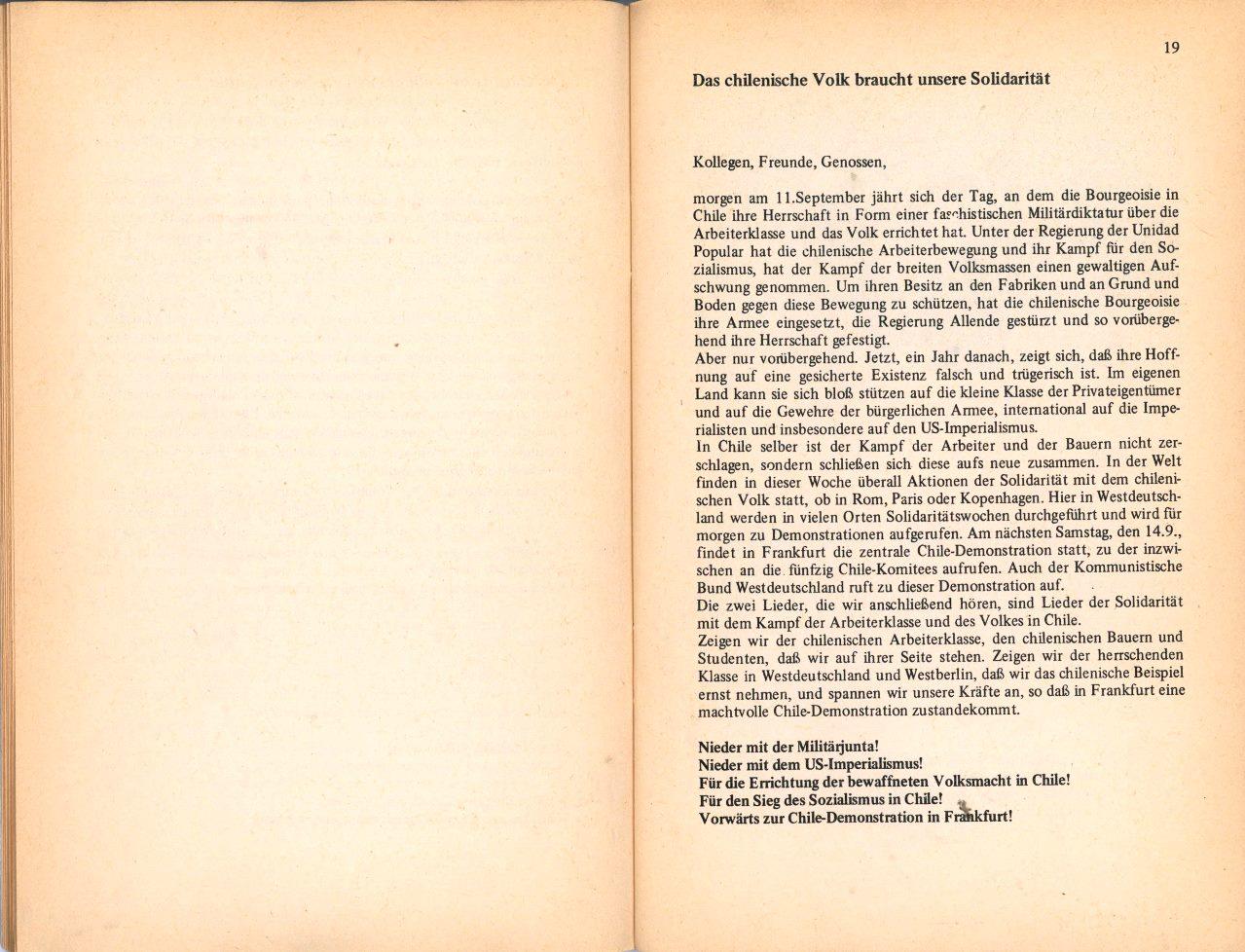 Hessen_KBW_LTW_Kundgebung_in_Wiesbaden_30_09_1974_11