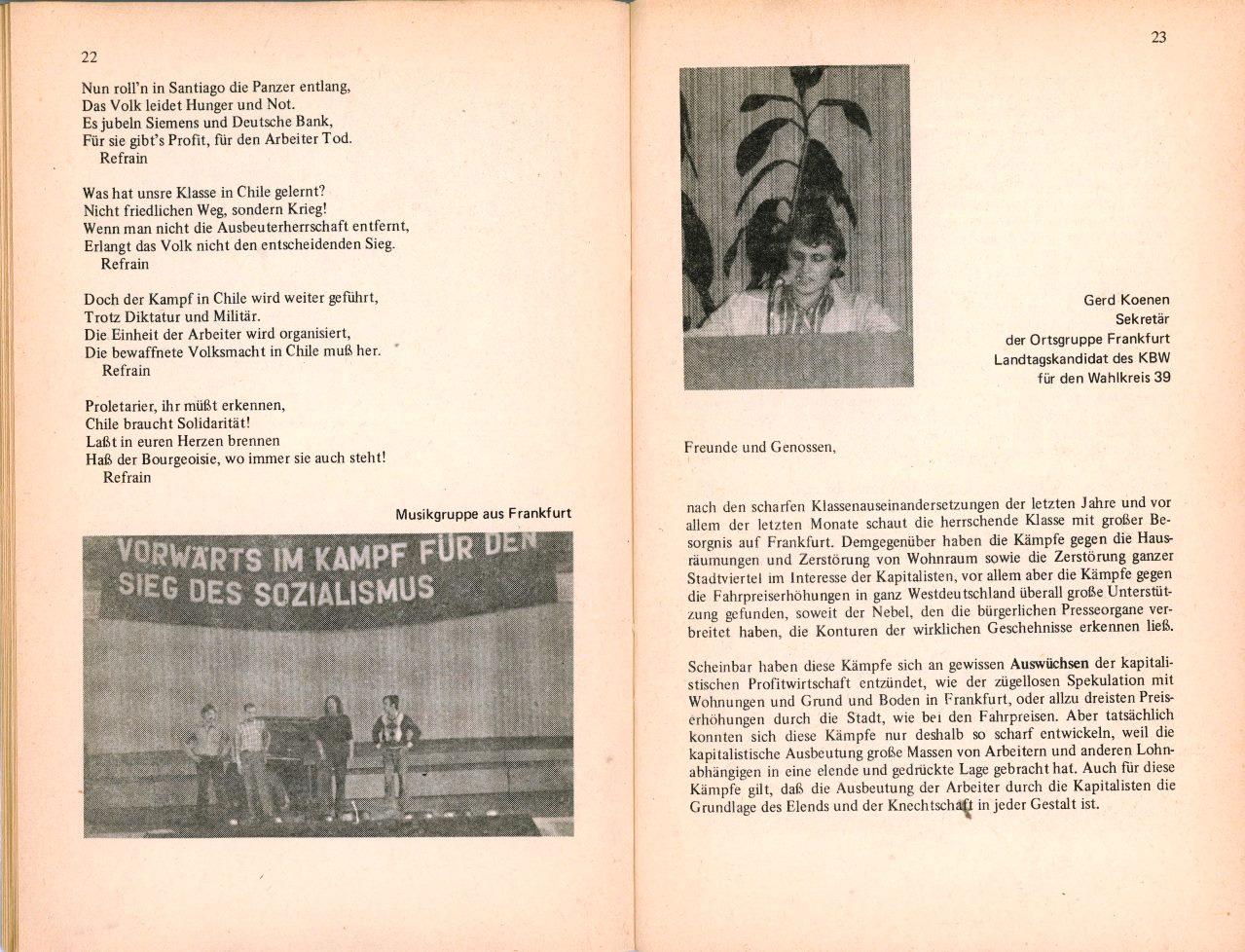 Hessen_KBW_LTW_Kundgebung_in_Wiesbaden_30_09_1974_13