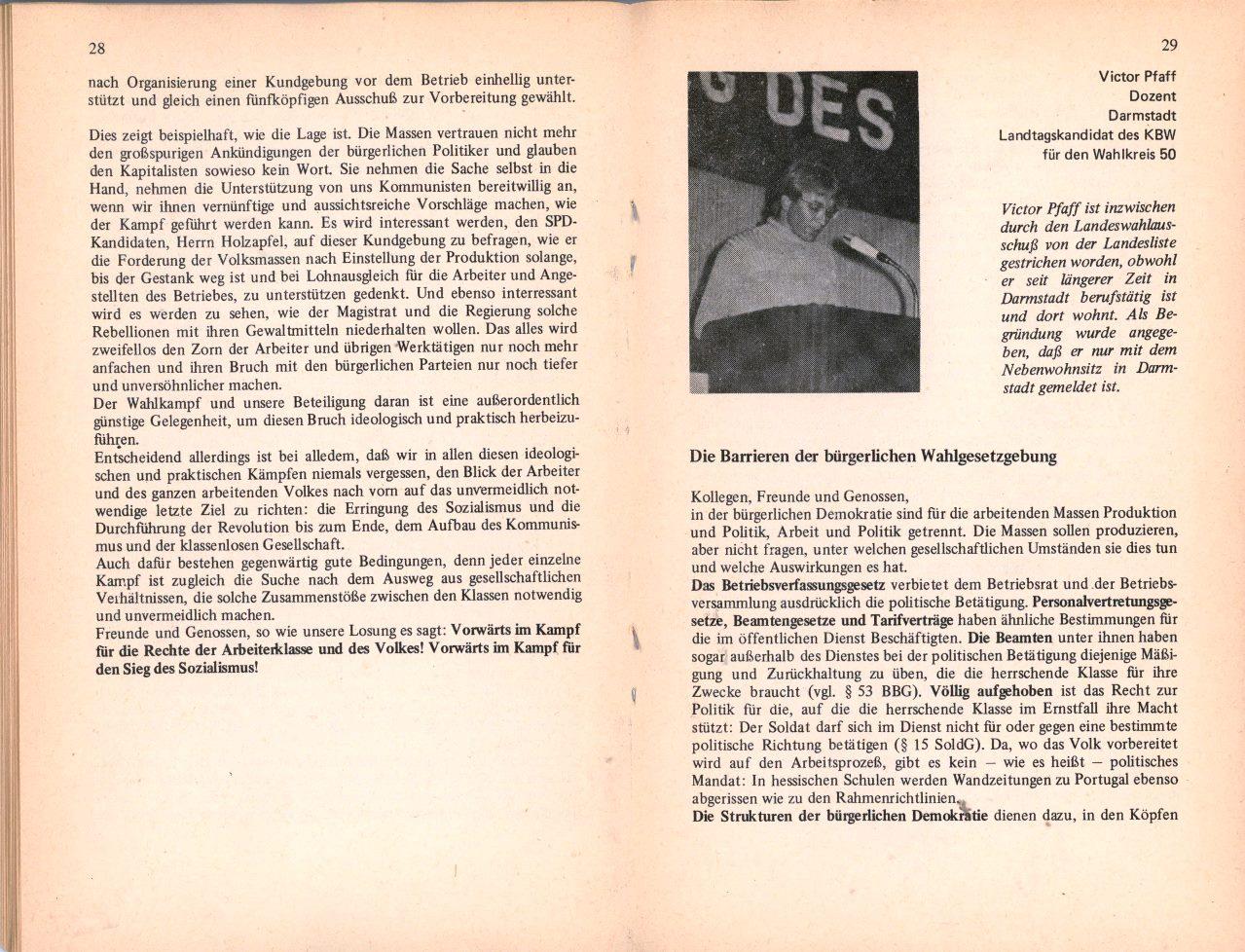 Hessen_KBW_LTW_Kundgebung_in_Wiesbaden_30_09_1974_16