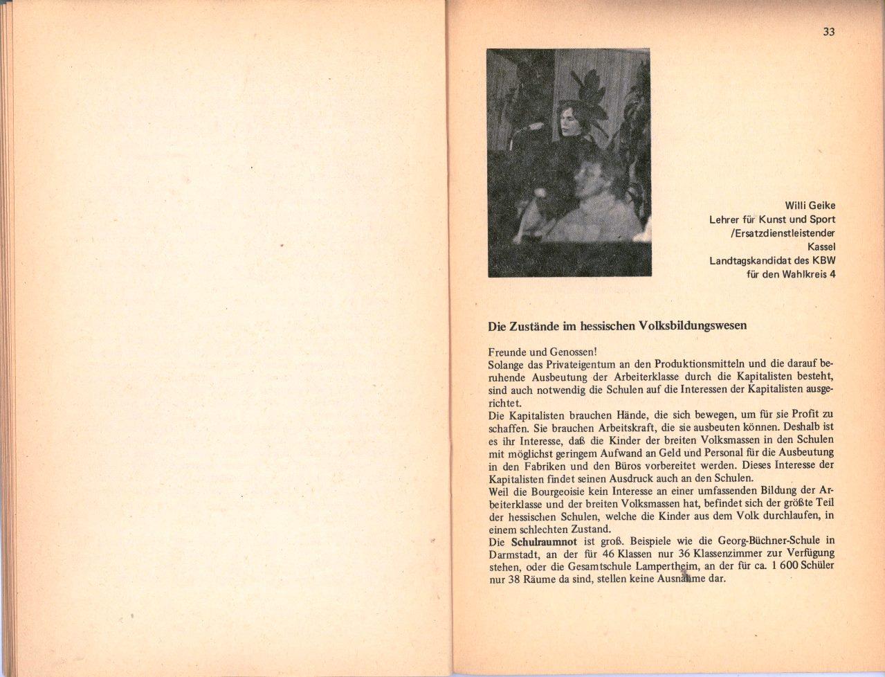 Hessen_KBW_LTW_Kundgebung_in_Wiesbaden_30_09_1974_18