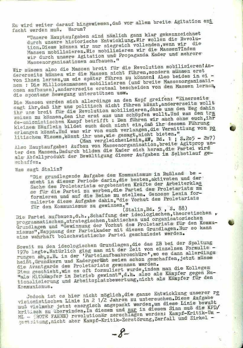Hessen_KPDML021