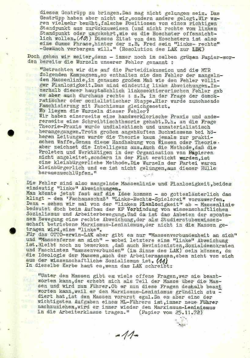 Hessen_KPDML024