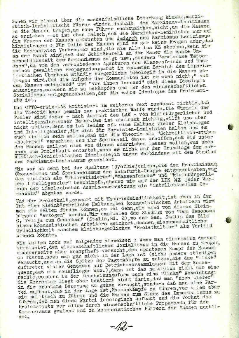 Hessen_KPDML025