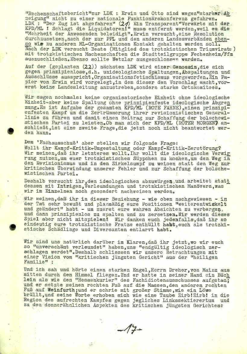 Hessen_KPDML029