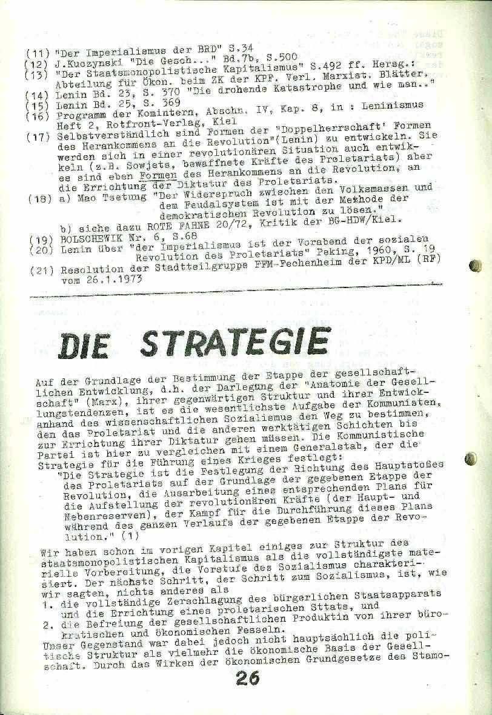 Hessen_KPDML038