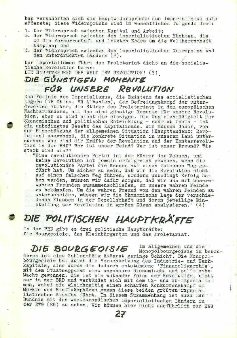 Hessen_KPDML039