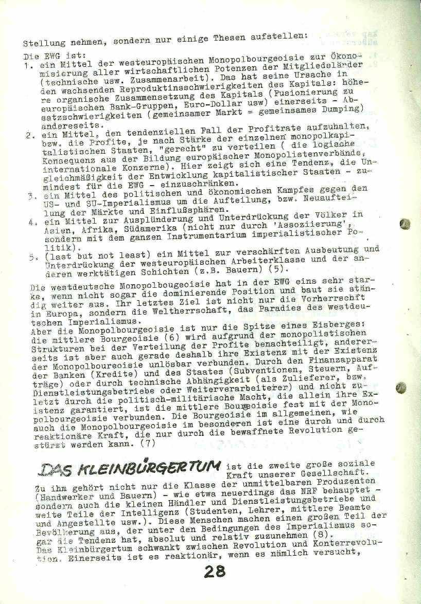 Hessen_KPDML040