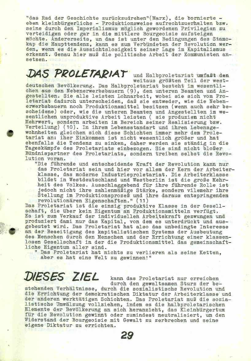 Hessen_KPDML041