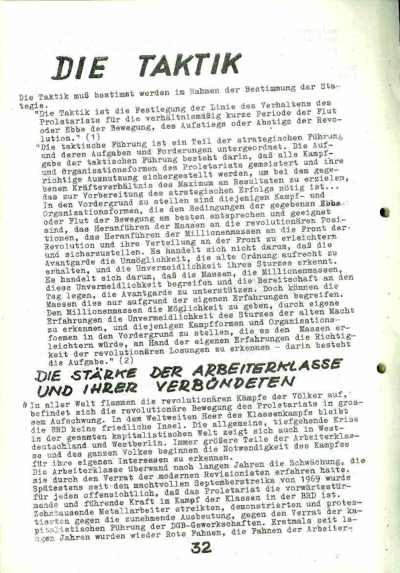 Hessen_KPDML044