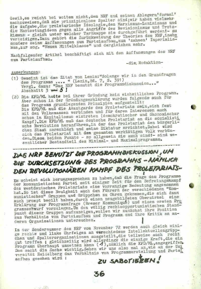 Hessen_KPDML048