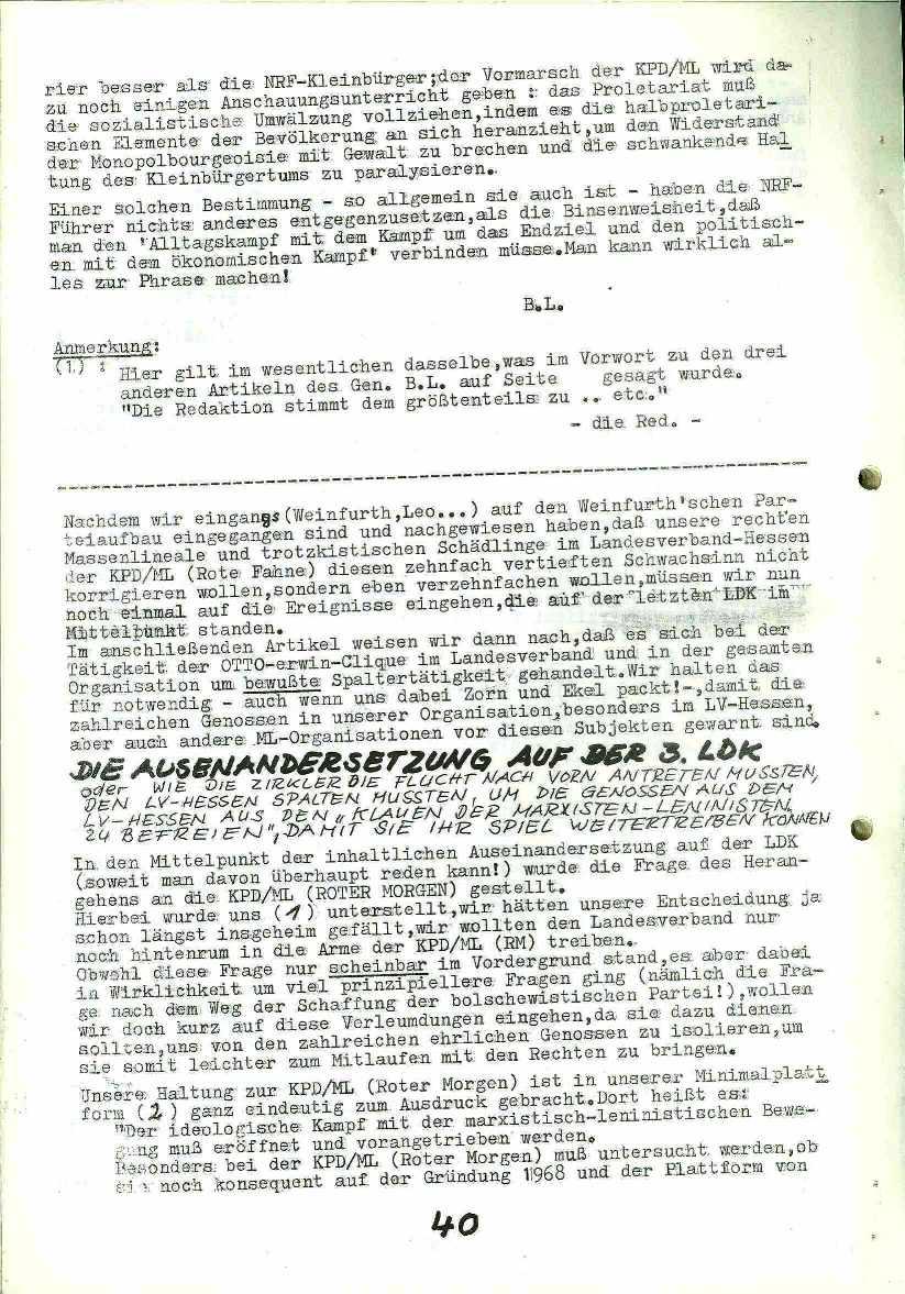 Hessen_KPDML052