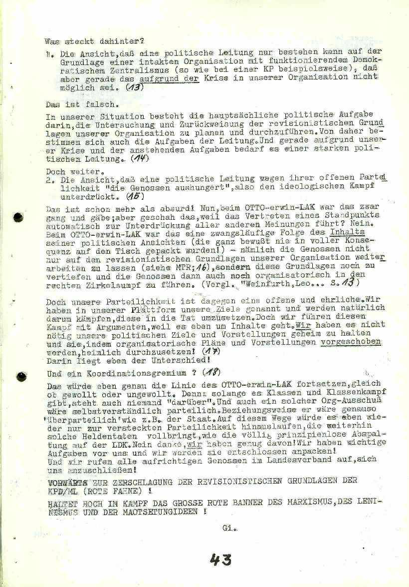 Hessen_KPDML055