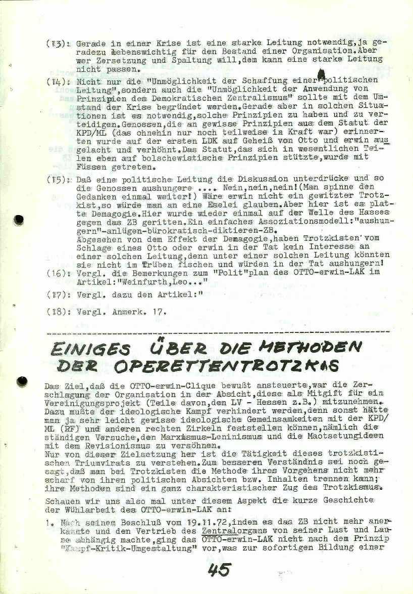 Hessen_KPDML057