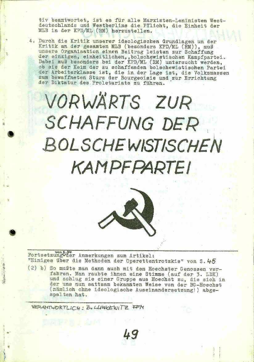 Hessen_KPDML061