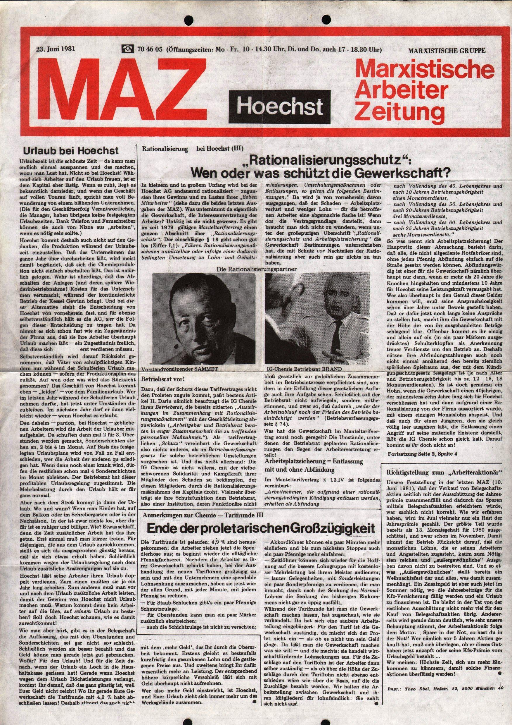 Frankfurt_CPK_Hoechst_MAZ017