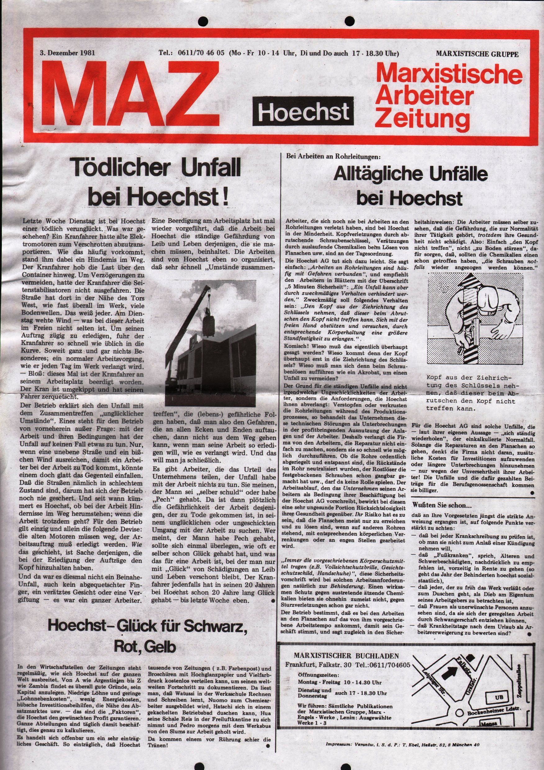 Frankfurt_CPK_Hoechst_MAZ023