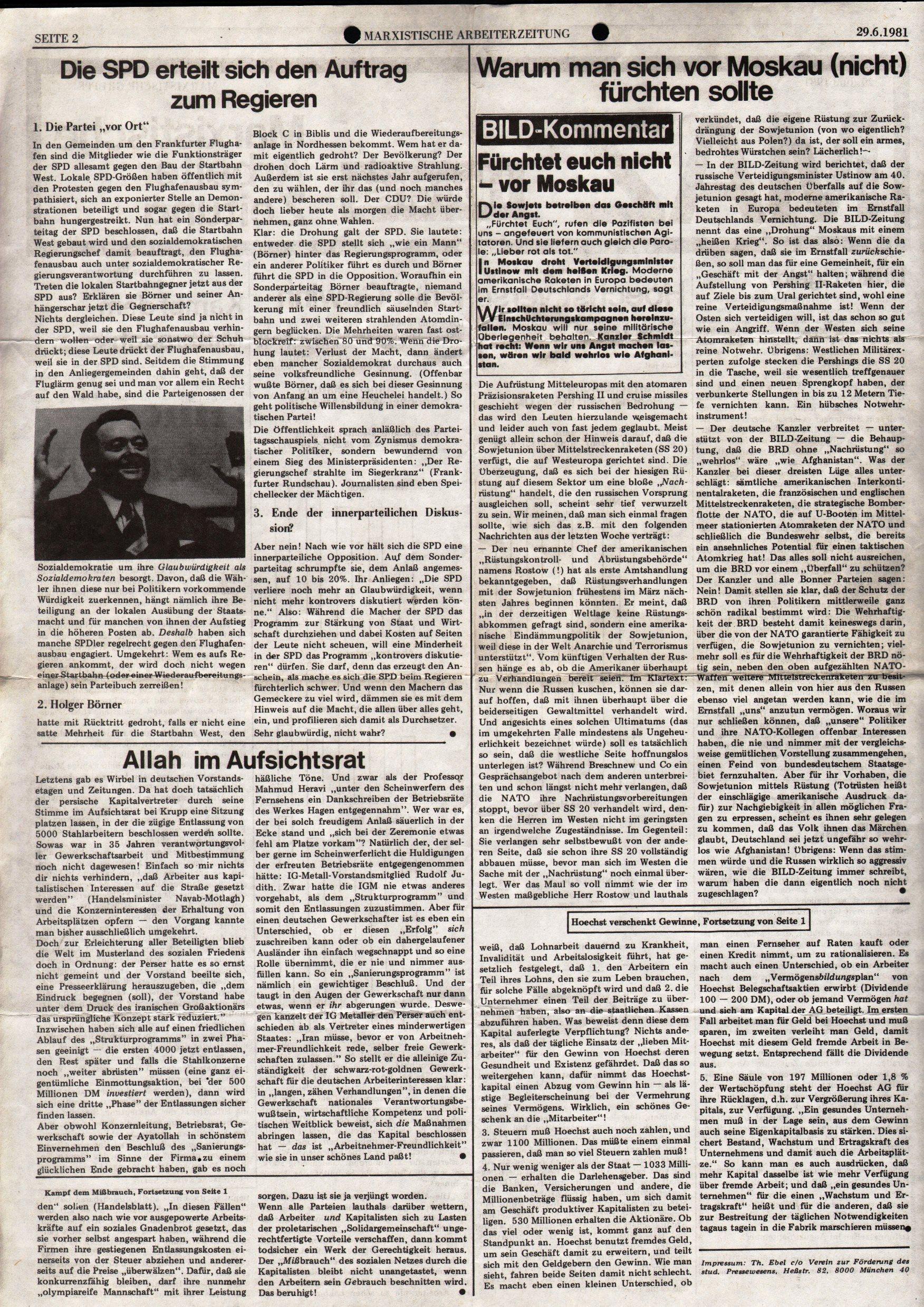 Frankfurt_CPK_Hoechst_MAZ030