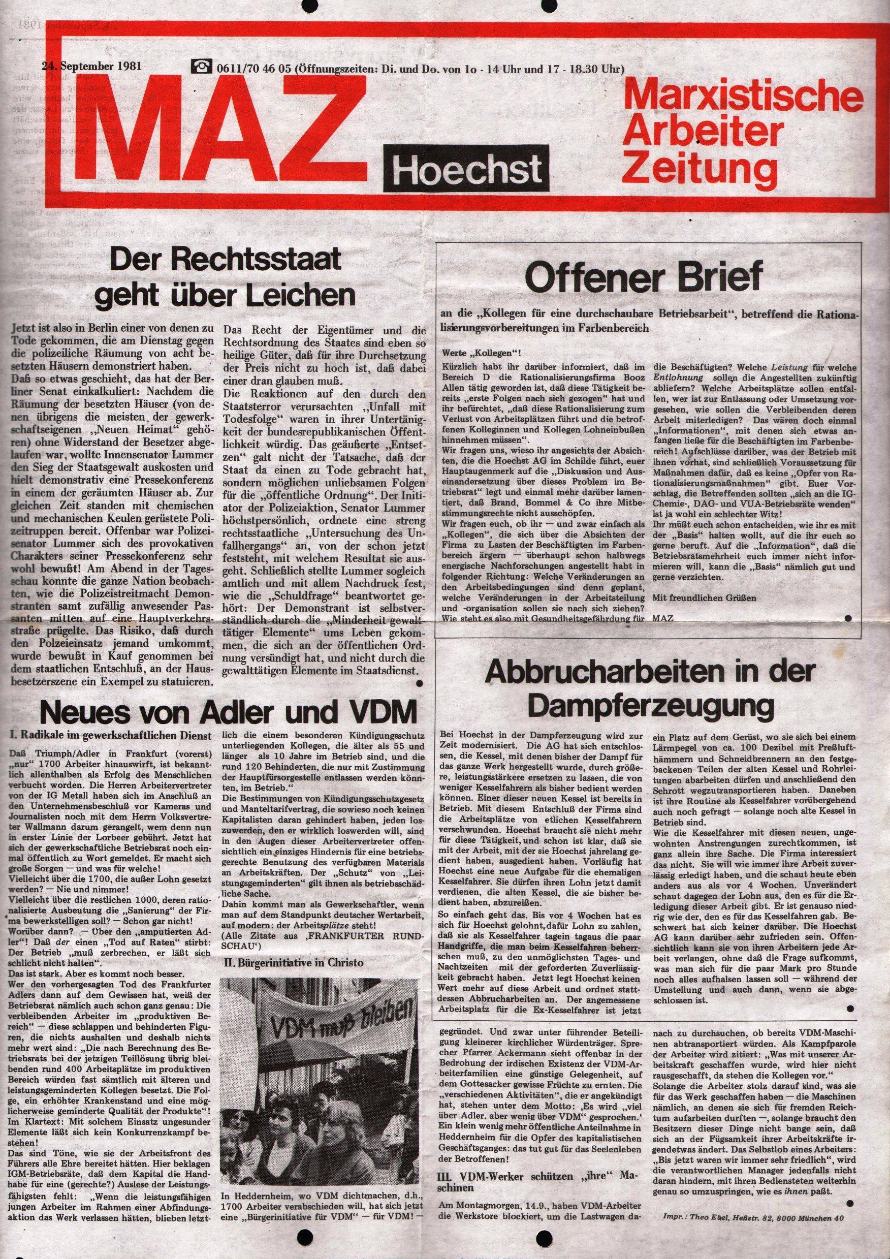 Frankfurt_CPK_Hoechst_MAZ041
