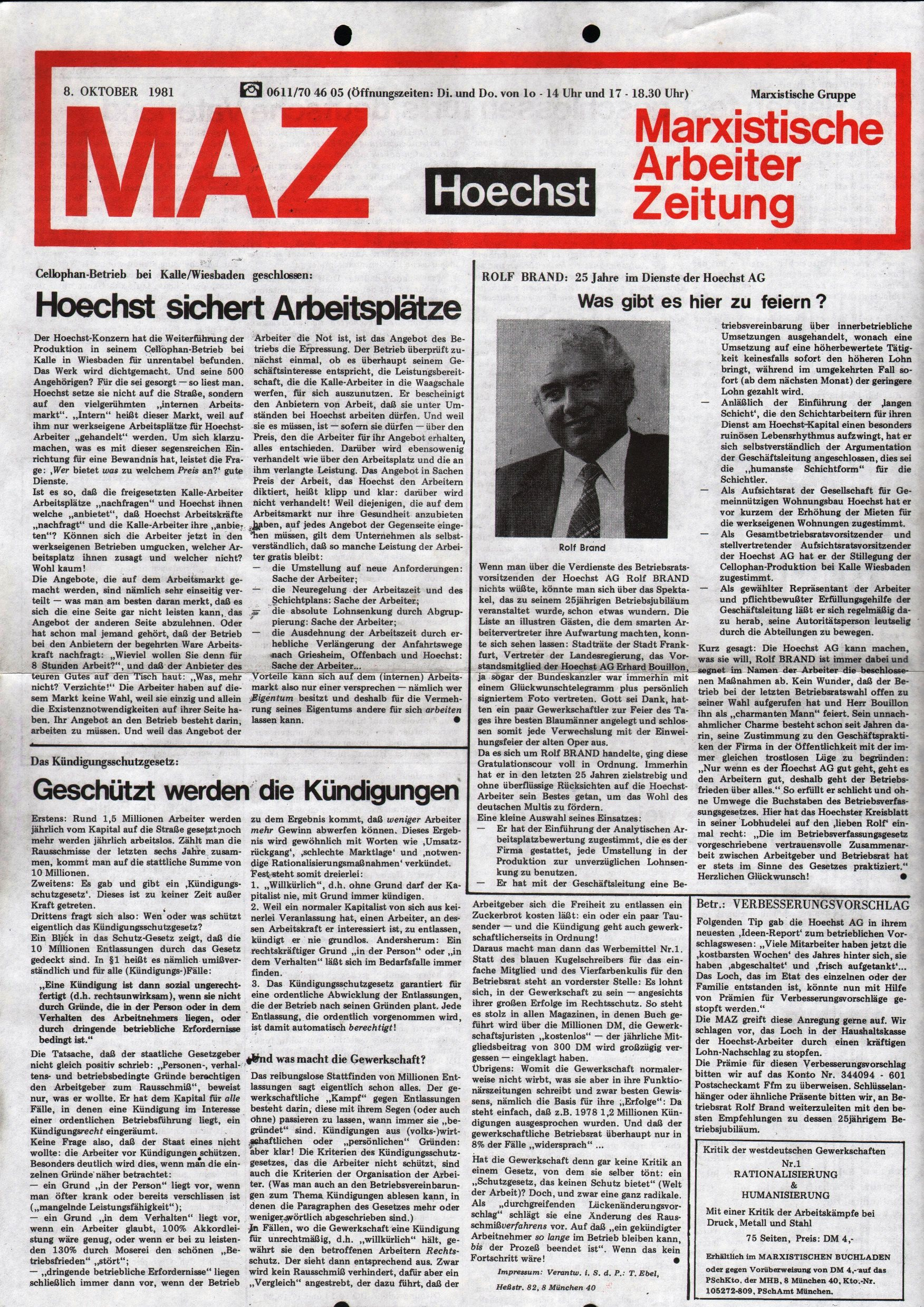 Frankfurt_CPK_Hoechst_MAZ043