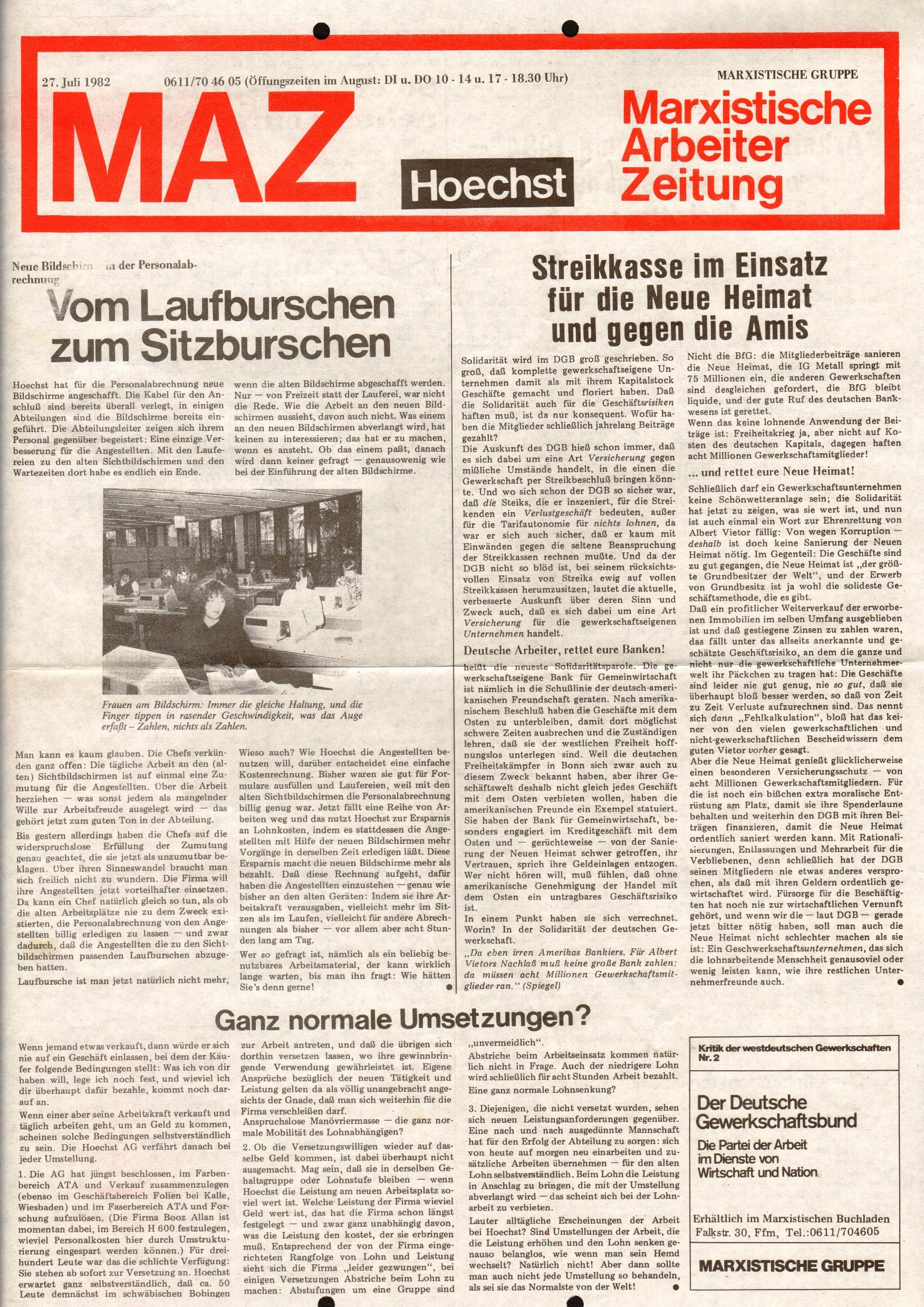 Frankfurt_CPK_Hoechst_MAZ091
