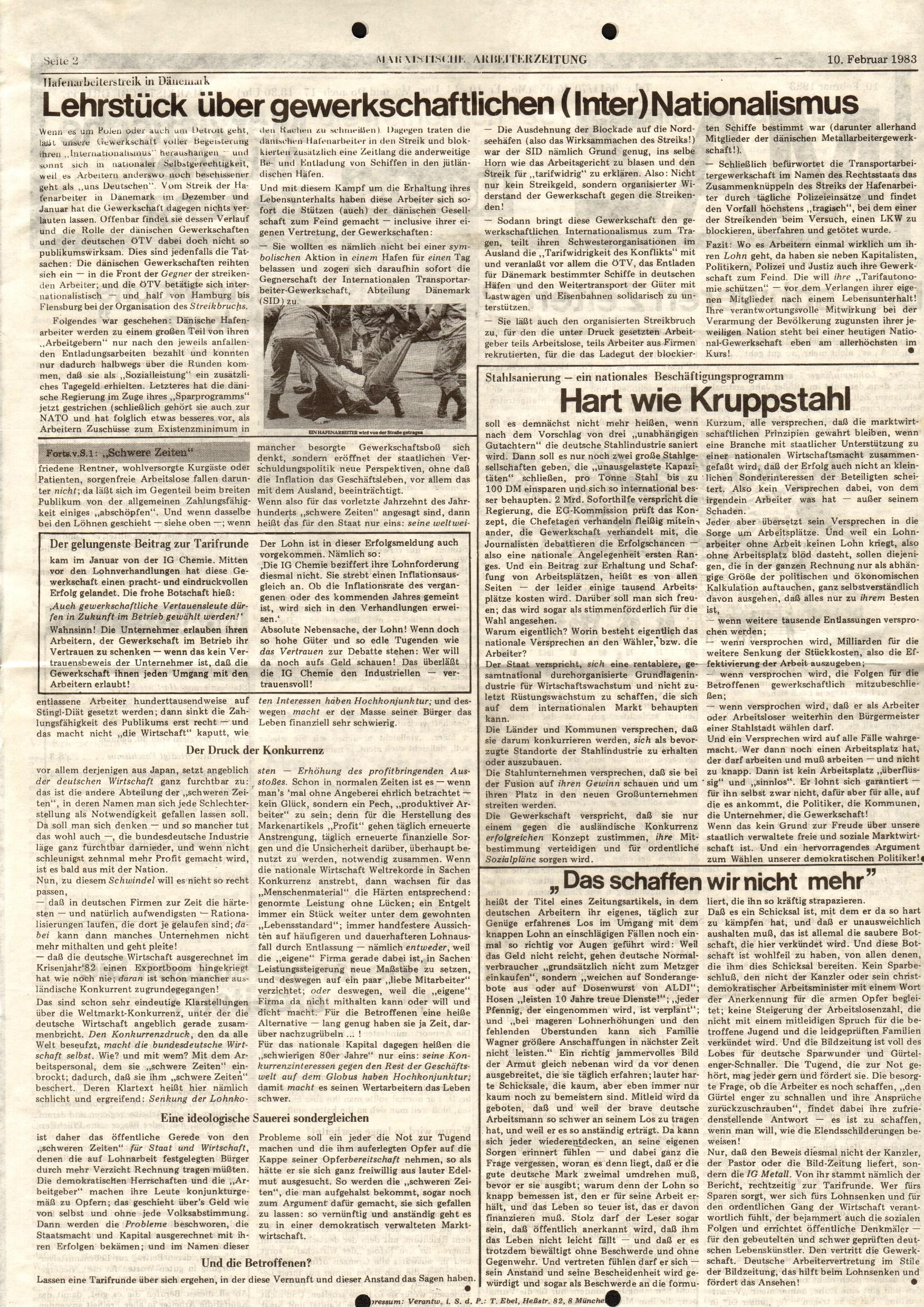Frankfurt_CPK_Hoechst_MAZ130