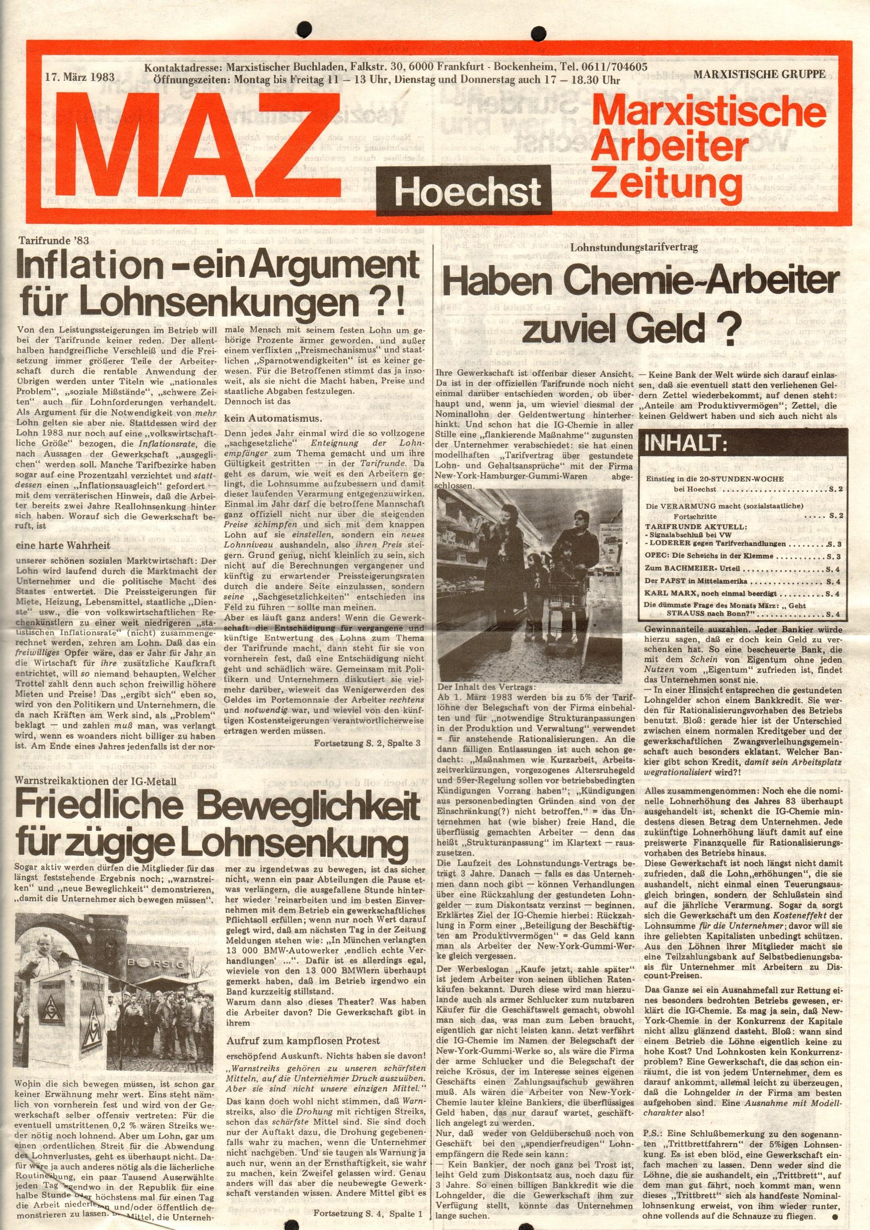 Frankfurt_CPK_Hoechst_MAZ139