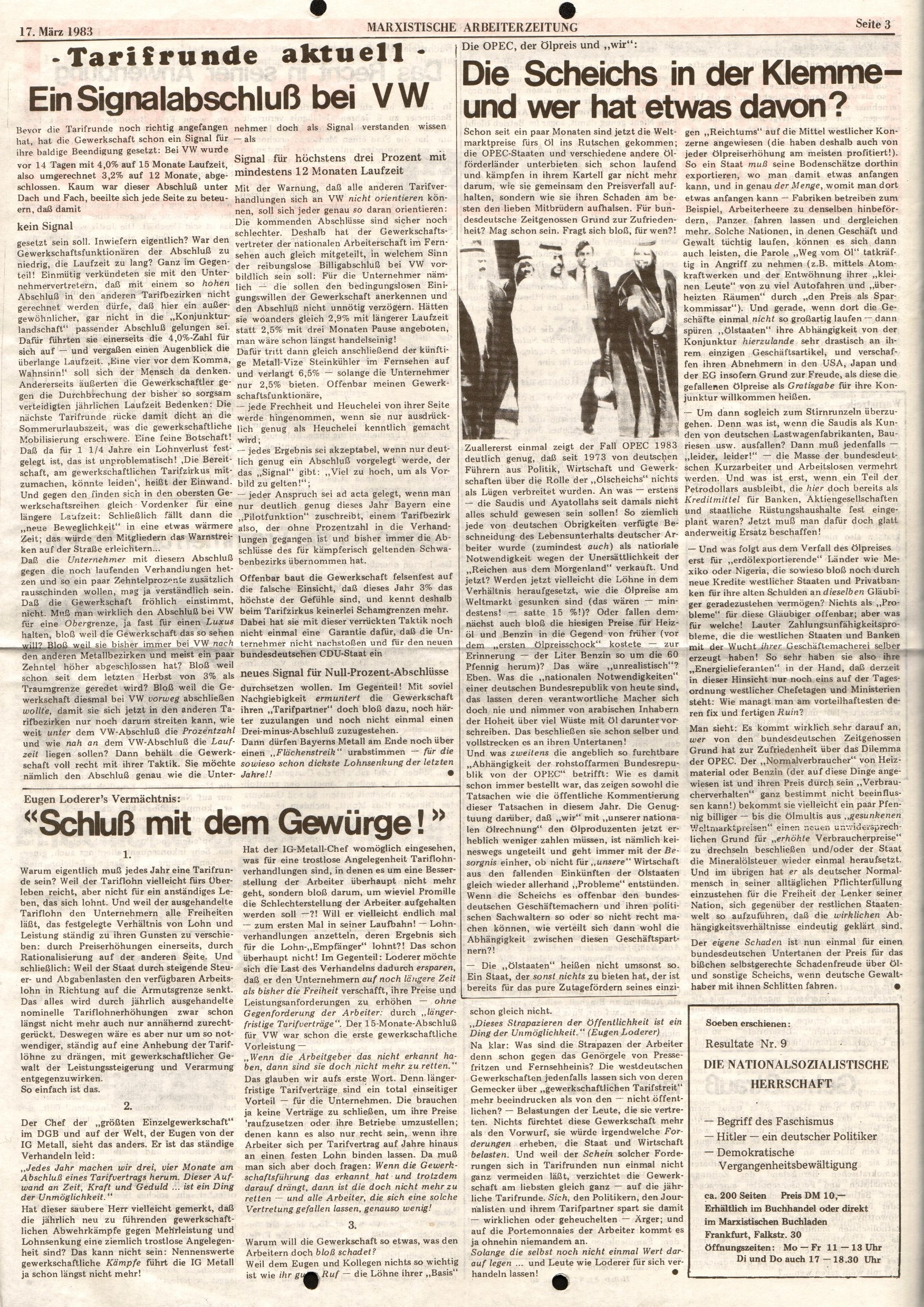 Frankfurt_CPK_Hoechst_MAZ141
