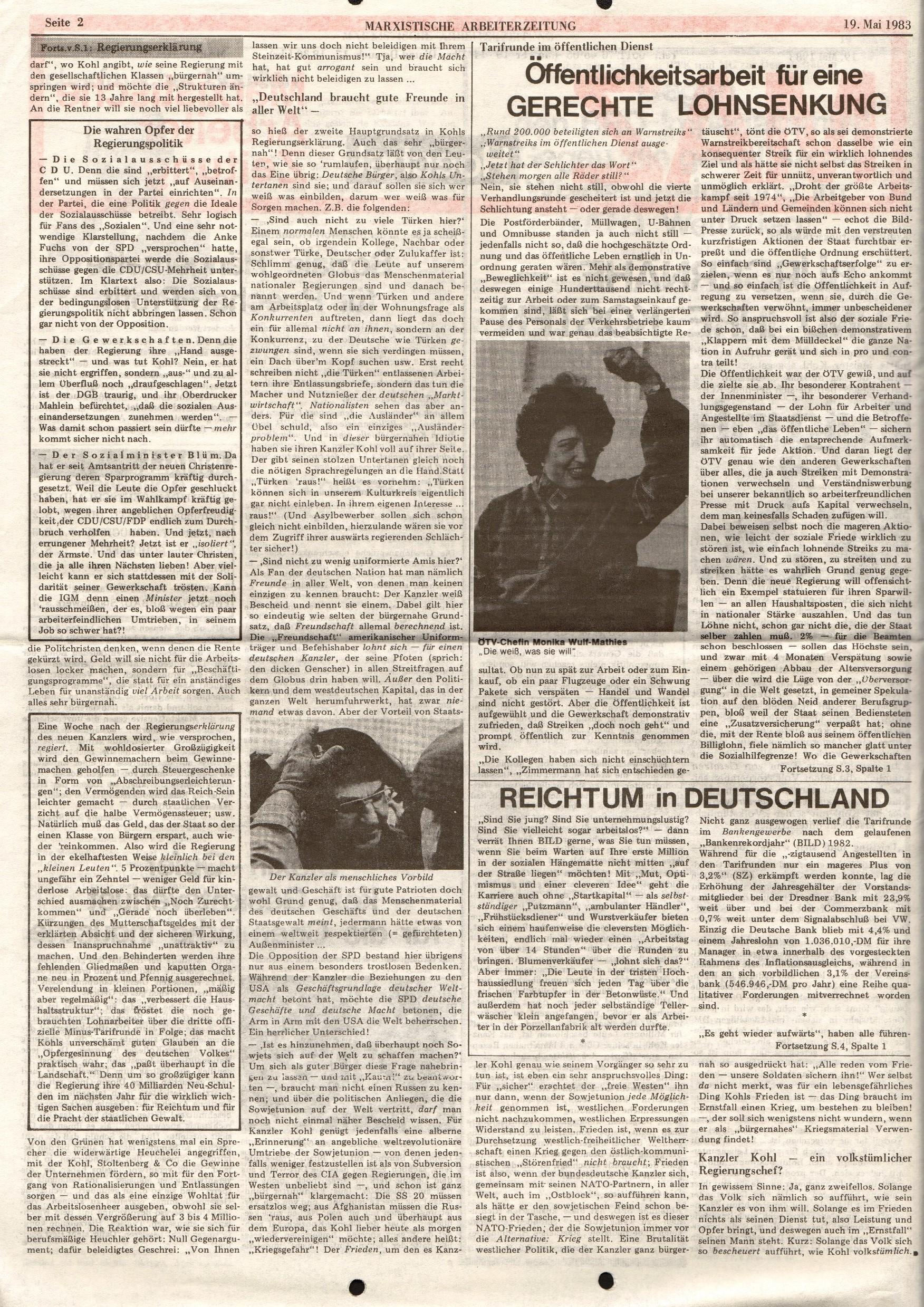 Frankfurt_CPK_Hoechst_MAZ158